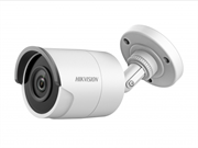 Видеокамера Hikvision DS-2CE17U8T-IT (6mm)