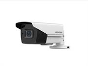 Видеокамера Hikvision DS-2CE19U8T-AIT3Z (2.8-12 mm)