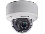 Видеокамера Hikvision DS-2CE56D8T-VPIT3ZE (2.8-12 mm)