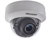 Видеокамера Hikvision DS-2CE56F7T-AITZ (2.8-12 mm)