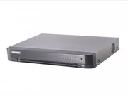 Видеорегистратор Hikvision DS-7216HUHI-K2/P