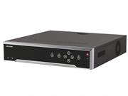 IP-видеорегистратор Hikvision DS-8616NI-K8
