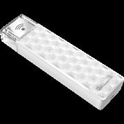 Флеш-накопитель USB  256GB  SanDisk  Connect WiFi Media Drive