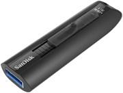 Флеш-накопитель USB  3.1  64GB  SanDisk  Extreme GO  (R/W 200/150 Mb/s)