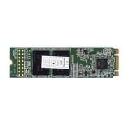 Твердотельный внутренний диск SSD  Smart Buy  120GB  NV11-2280M, (M.2), Marvell 88NV1120 sync 2D, MLC