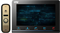 Комплект видеодомофона CTV-DP2700MD - фото 17257