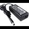 Блок питания HP  18.5V/3.5A  4.8*1.7 - фото 8533