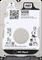 Внутренний жесткий диск HDD  WD   500GB, SATA-III, 7200 RPM, 32 Mb, 2.5'', чёрный - фото 9864